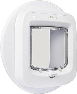 PetSafe Adaptador de instalación para la Puerta para Gatos con Microchip