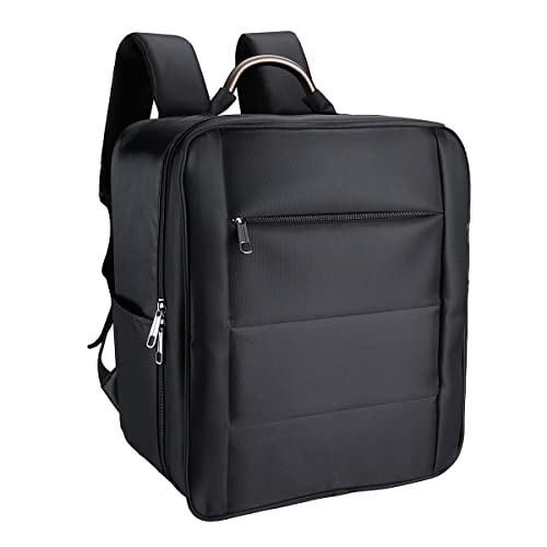 Powerextra Waterproof Carrying Bag Cases Traveling Backpack for DJI 3  Professional 290d72af475