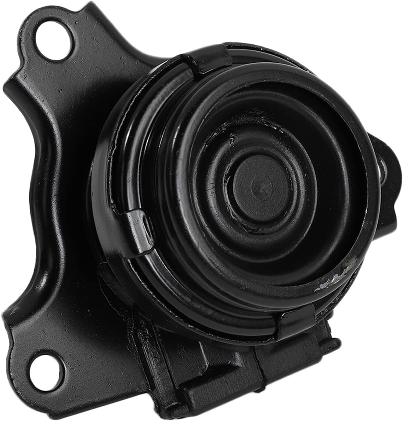 4pcs Engine Ranking TOP19 Motor Trans Mount Compatible Honda Kit 2002-20 Limited price sale For