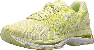 Asics Running Shoes For Shin Splints