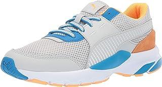 Puma 368035 02 Zapatillas de Deporte Unisex Adulto