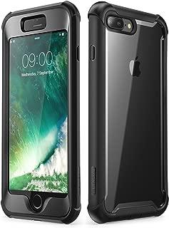 heavy duty iphone 8 plus case