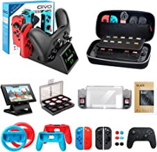 Best nintendo switch package size Reviews