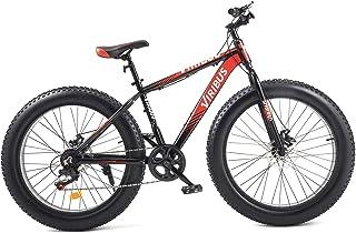Enduro Bikes For Climbing