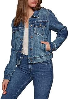 Best tumble dry denim jacket Reviews