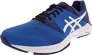 ASICS Men's Gel-Quest FF Running Shoe
