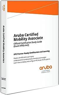 Best aruba certified mobility associate Reviews