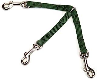 Guardian Gear No Tangle Dog Leash Coupler