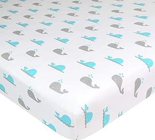 Best american baby mini crib bedding Reviews