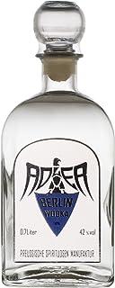 Höllberg Adler Berlin Wodka 42% vol, 0.7l