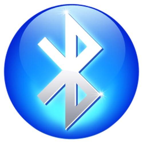 Modo Bluetooth