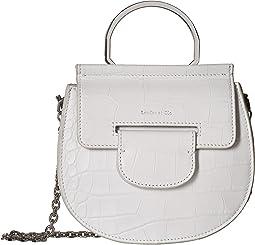 Louise et Cie - Kaea Bracelet Bag