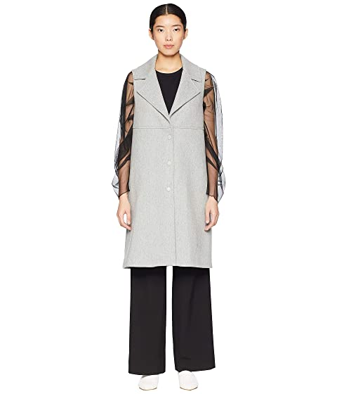 See by Chloe Lightweight Gilet