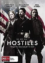 Hostiles (DVD)