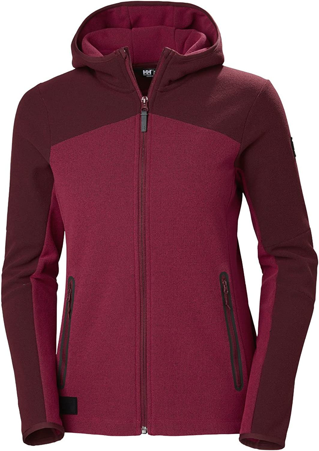 Helly Hansen Women's Vanir Fleece Jacket
