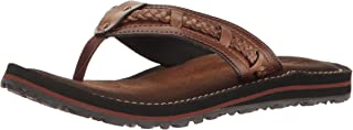 Best holey soles flip flops Reviews