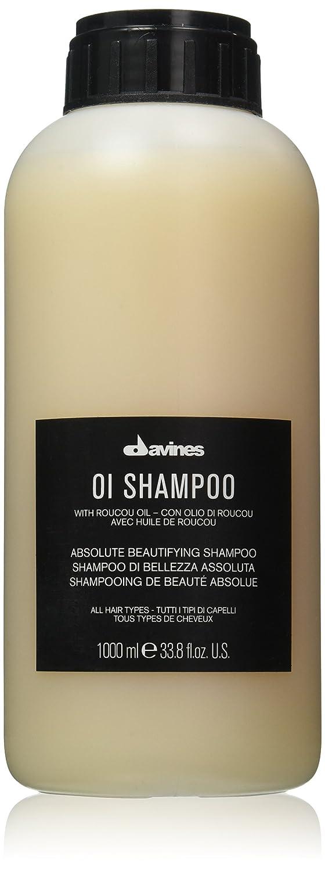 Davines Eh Ol Champú - 1000 ml