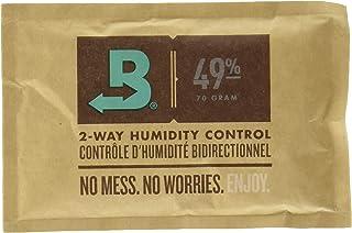 Boveda (ボヴェダ) 49%RH 2Way Humidity Control 楽器用湿度調整剤 49RHRIFILL