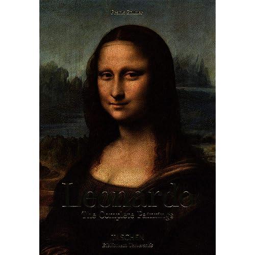 Salvator Mundi by Leonardo da Vinci Detail Art Canvas Print High Quality 8x10