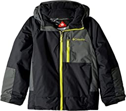 Snow Problem™ Jacket (Little Kids/Big Kids)