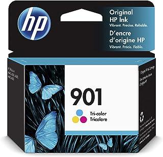 HP 901 | Ink Cartridge | Tri-Color | CC656AN