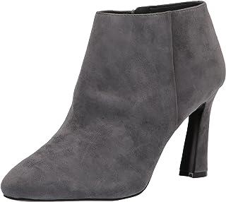 NINE West Raze حذاء للكاحل للنساء