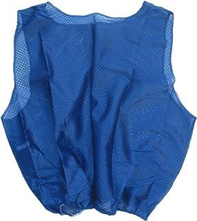 A&R Sports Scrimmage Vest, Junior, Navy
