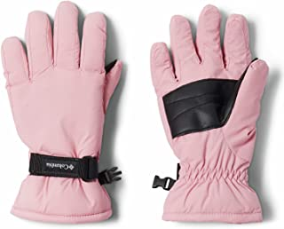 Columbia Kids' Core Glove