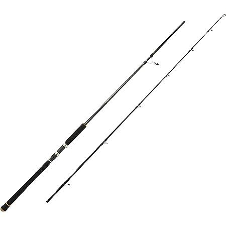 メジャークラフト 釣り竿 スピニングロッド 3代目 クロステージ ショアジギングモデル 各種