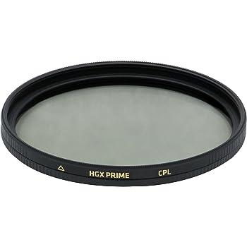 8209 ProMaster 95mm Digital HD Circular Polarizing Filter