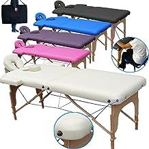 Cerco Lettino Da Massaggio Usato.Amazon It Lettini Da Massaggio