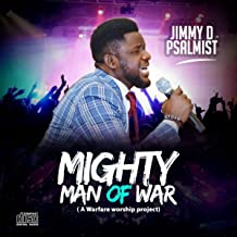 Best man the mighty Reviews