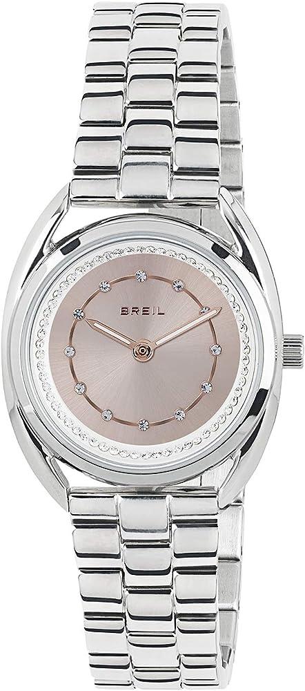 Breil orologio donna petit TW1801