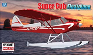 Best float plane model kits Reviews