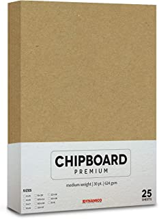 Best brown backing paper Reviews