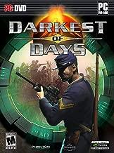 Darkest Of Days - PC