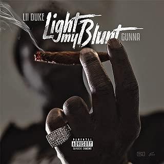 Best light my blunt Reviews