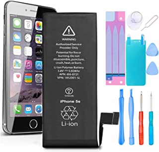 Amazon.es: A1533 Iphone 5s