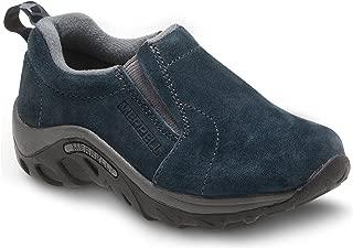 jungle shoes india