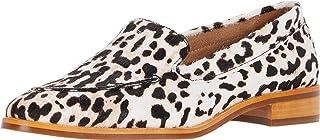 Women's East Side Loafer