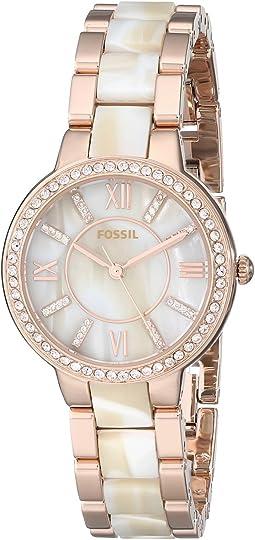 Fossil - Virginia - ES3716