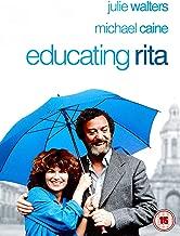 Educating Rita 2018