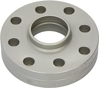 H&R Aluminium Wheel Spacers DR 30 MM 30234571