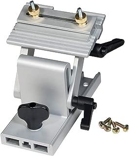 POWERTEC 71058 Sharpening Jig