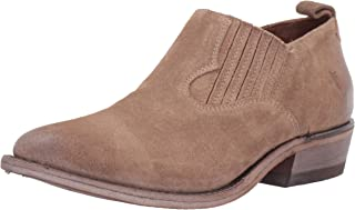 FRYE Women's Billy 70750 Shootie