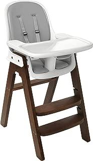 Best oxo high chair green Reviews