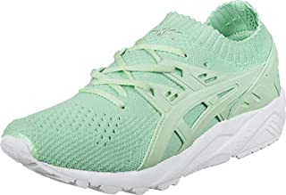 Asics Tiger Gel Kayano Trainer Knit W Scarpa bay