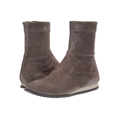 Pedro Garcia Cille (Fox Stretch Suede) Women