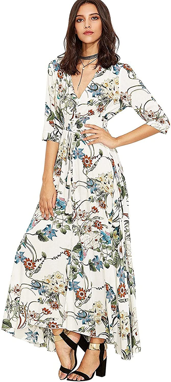 Updated 2021 – Top 10 Shabby Apple Dress