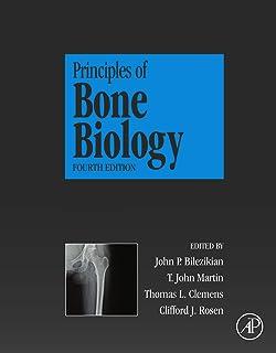 Principles of Bone Biology